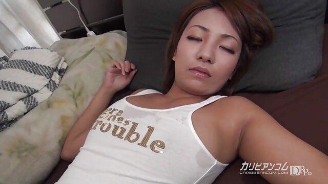 Nina bokep indo sexx Hartley memecat FullHD 1080p