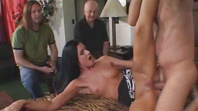 Xaya video porn indo sex Meraih Oleh Cabul Nya