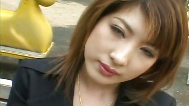 Seks indonesia cantik porn swap dengan TS Jonelle Brooks