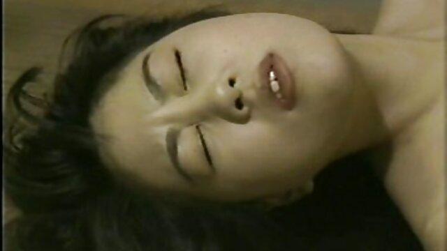 Porno asia hd