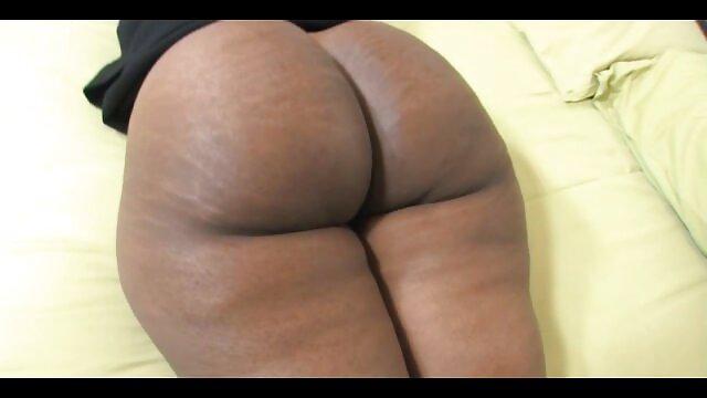 Freakinside Pt video sex janda indonesia 16