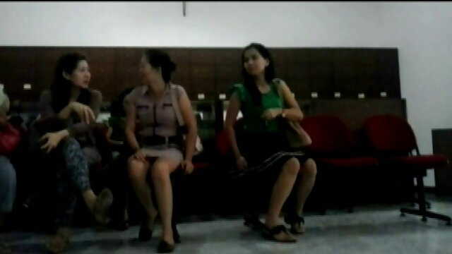 Brutal video bokep xxx indo Pirang Bombshell