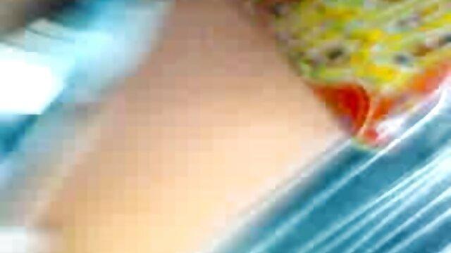 Video Shemale xxx indo bokep terbaik Kelly Portela dan Raira Spanick